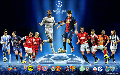 Welcome to the Europe�s premier international football competition - UEFA Euro 2016!